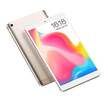 P80 Pro Tablet PC 8.0 Pulgadas Android 7.0 MTK8163 Quad Core ...