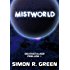 Mistworld (Deathstalker Prelude Book 1)