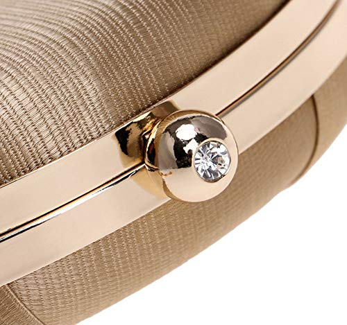 Handbags With Bags Purple Clutches Pendant Evening Tassel Women's Purses Bridal Prom Satin Deep Party Wedding X1Snqv