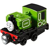 Fisher-Price Thomas The Train Take-N-Play Luke