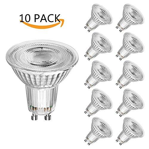 Led Light Bulb Beam Angle - 8
