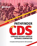Pathfinder CDS Examination Conducted by UPSC (Old Edition)