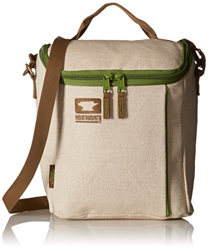 mountainsmith-the-sixer-hemp-natural-cooler