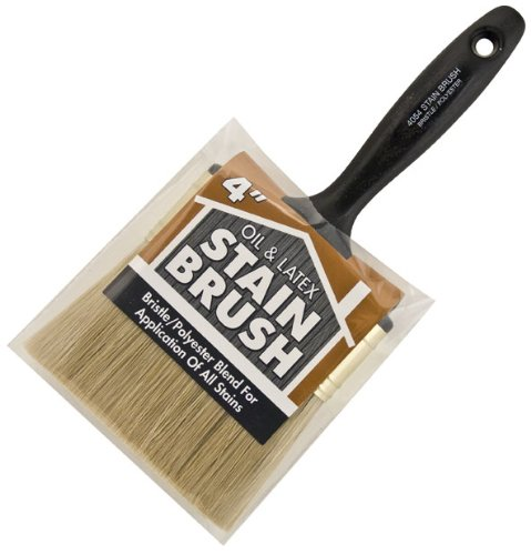 wooster-brush-company-4054-2-oil-and-latex-stain-brush-4-inch
