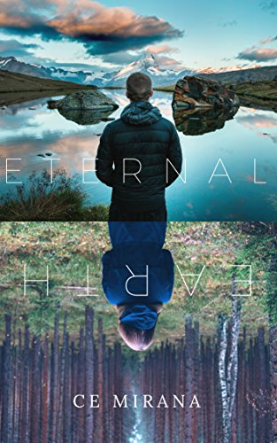 Eternal Earth