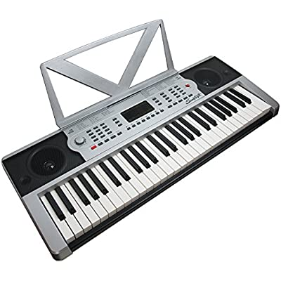 sawtooth-st-pkb-54-key-portable-keyboard
