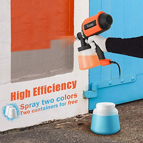 Buy electric paint sprayer