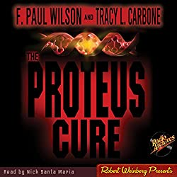 The Proteus Cure