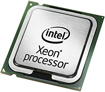 HP 538619-001 Intel Nehalem 1S Xeon Dual-Core processor W3505-2.53GHz Bloomfield, 1066MHz front side bus, 4MB Level-3 cache, and 130W TDP
