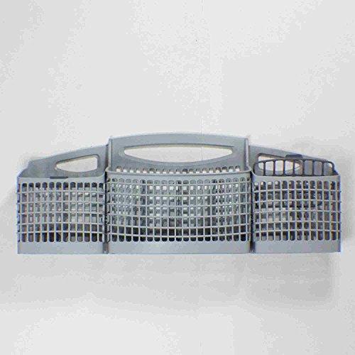(Frigidaire 154749502 Basket)