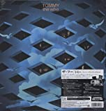 トミー~スーパー・デラックス・エディション(Blu-ray Disc付)
