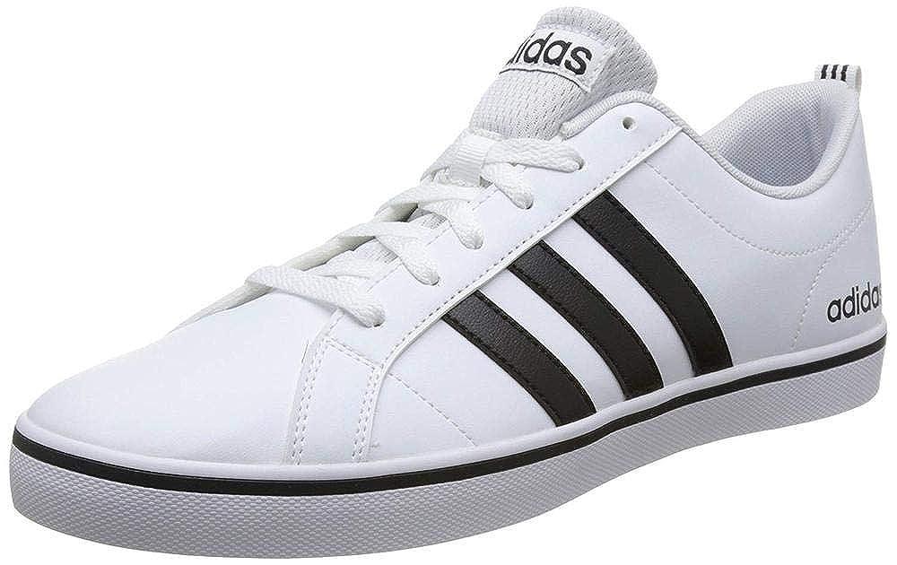 adidas Pace Vs Aw4594, Zapatillas para Hombre