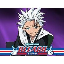 Bleach (English Dubbed) Season 19