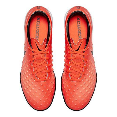 Nike TF Nike Onda MagistaX II II MagistaX Onda UHnqUraR