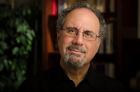 Robert S. Rosenthal