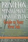 Princeton Management Consultants, Niels H. Nielsen, 0471231746