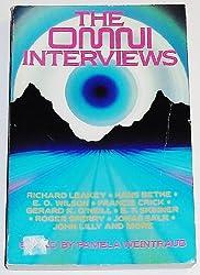 The Omni interviews