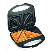 Pocket Sandwich Maker