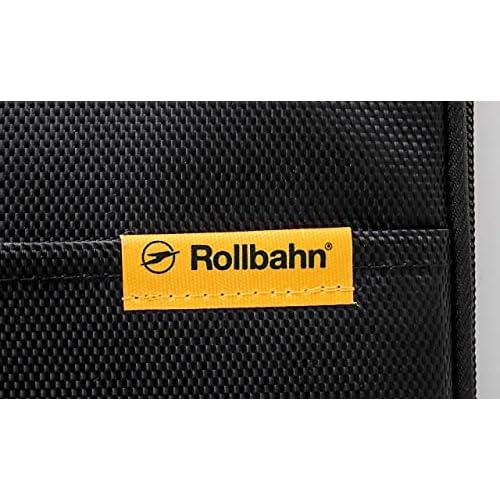 Rollbahn 20th ANNIVERSARY BOOK 付録