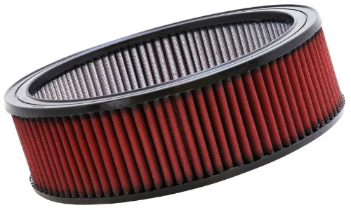 AEM AE-10500 Dryflow Air Filter