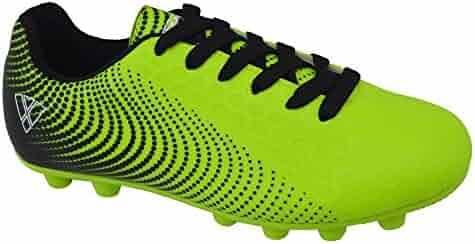 Vizari Stealth FG Soccer-Shoes