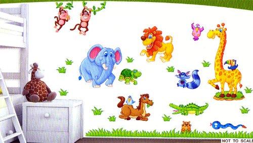 Carta adesiva per mobili bambini adesivi per bambini for Lavagne magnetiche ikea