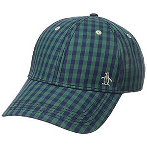 Gorras para hombre y sombreros en color verde  b3b82752a77