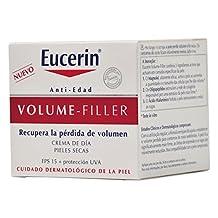 Eucerin Volume-Filler Day Care Dry Skin 50ml