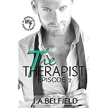 The Therapist (2)