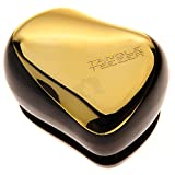 Kretix Tangle Teezer Compact Styler (Color May Vary )