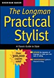 The Practical Stylist 1st Edition