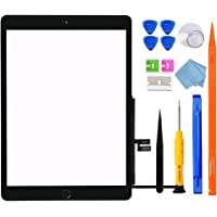 """GoodFixer for iPad 7 7th/8 8th Generation Screen Replacement Digitizer 2019/2020 10.2"""",for 7th 8th Gen A2197 A2198 A2200…"""