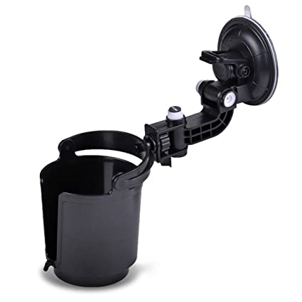 Drinks Holders Clip-on Auto Car Cup Holder Car Drink Holder Folding Table Debris Rack Automotive Supplies Holder Accessories Interior Accessories