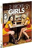 2 Broke Girls - Saison 3