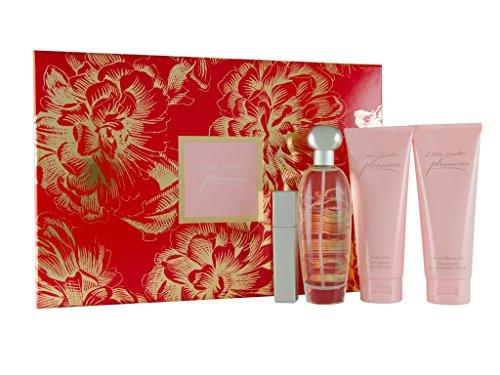 NEW--2011 Estee Lauder 'Pure Color Lipstick Luxuries' Set