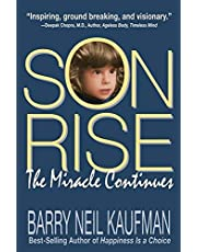 Son, Rise: The Miracle Continues