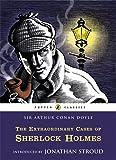 The Extraordinary Cases of Sherlock Holmes, Arthur Conan Doyle, 014133004X