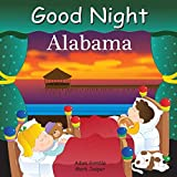 Good Night Alabama (Good Night Our World)