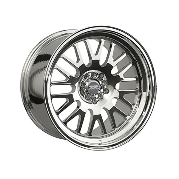 XXR-531-Platinum-16×8-0-4x1004x45