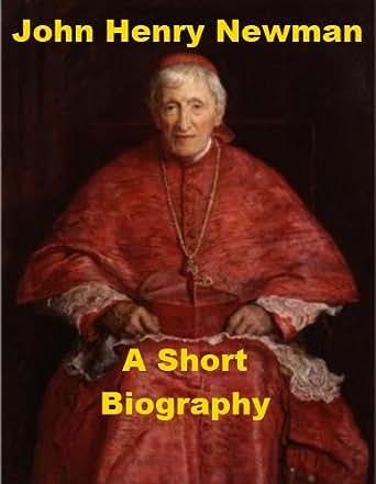 Prayers and Hymns by John Henry Cardinal Newman (1801