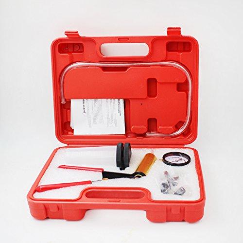 Buy brake bleeder tool