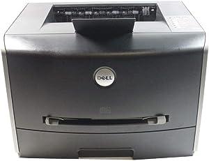 Dell 1720dn Laser Priner