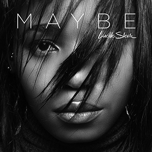Maybe by Lucille Slade on Amazon Music - Amazon.com