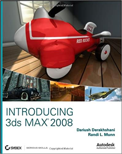 introducing-3ds-max-2008