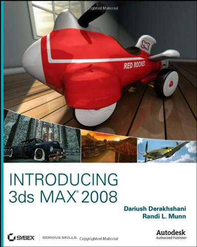 introducing-3ds-max-2008-2
