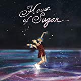 Buy (Sandy) Alex G – House Of Sugar New or Used via Amazon