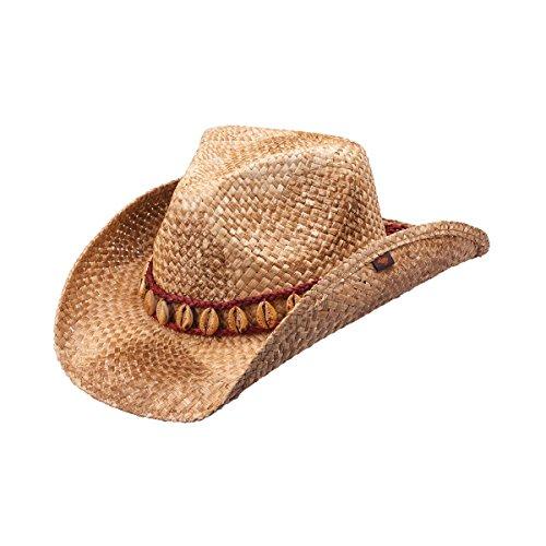 peter-grimm-ltd-unisex-meadow-straw-cowboy-hat-brown-one-size