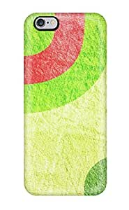 New Arrival ZippyDoritEduard Hard Case For iphone 4 4s (zttJOEc6889TPElA)(3D PC Soft Case)