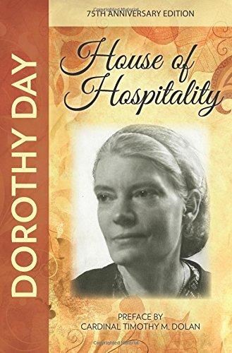 Read Online House of Hospitality ebook