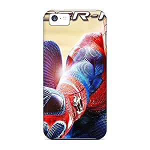 Iphone 5c Cases Bumper Covers For Accessories